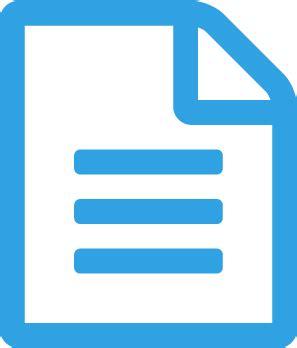 Software Engineer - Resume Samples & Templates VisualCV