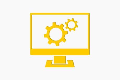 Resume sample software engineer doc